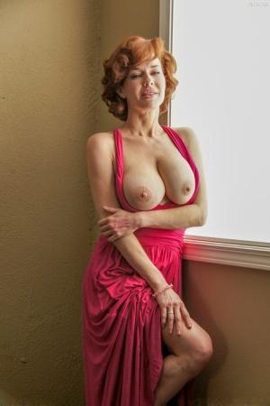 Nude Mature Mature Pics