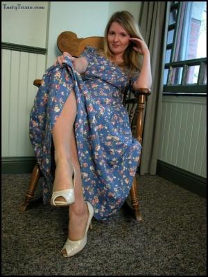 Nude Mature Teacher Pics