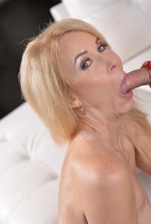 Nude Mature Cum In Mouth Pics