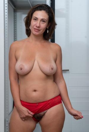 Nude Mature Panties Pics