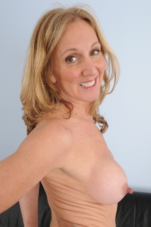 Nude Mature Nipples Pics