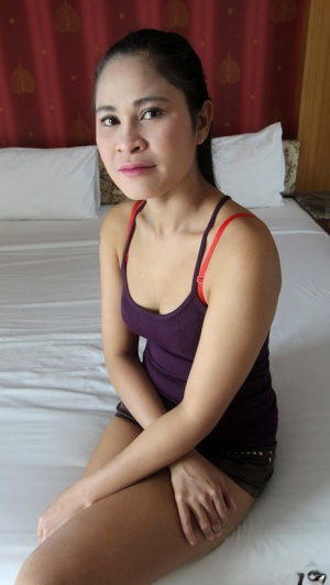 Nude Mature Thai Pics